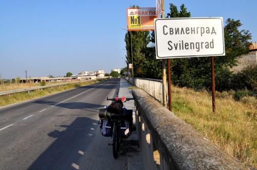 bulgar-5