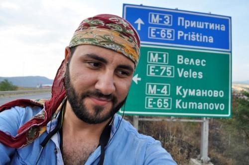 kosova-4