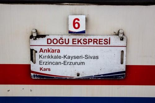 tren-4