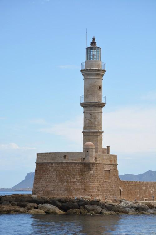 tarihi deniz feneri