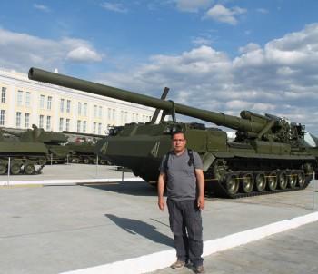 rusya zafer kutlamalari olympos