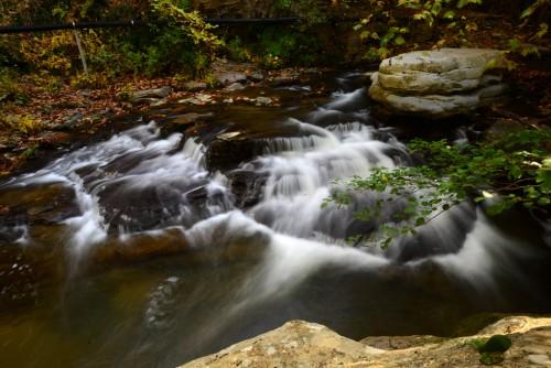 sadagi kanyonu (1)