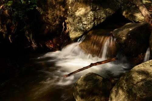tacir kanyonu (1)
