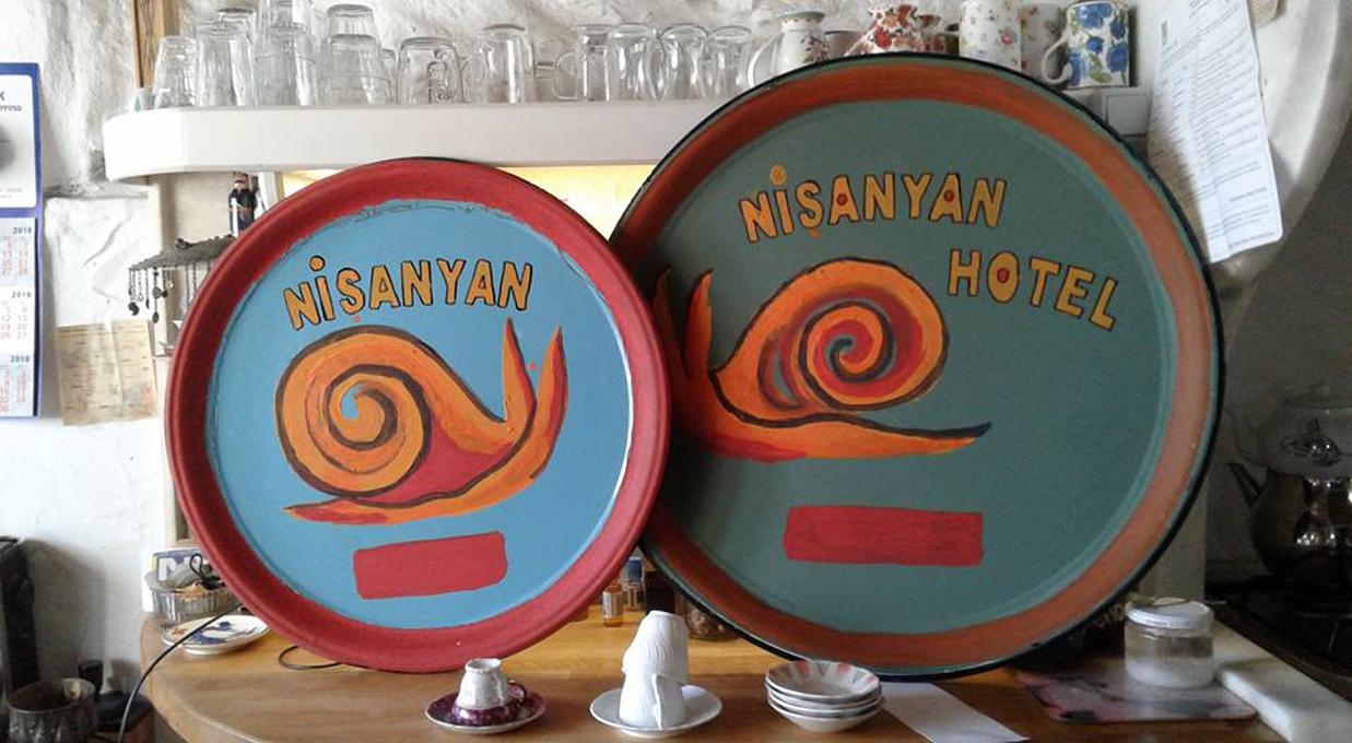 nisanyan-otel